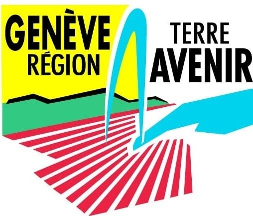 Geneve Régio